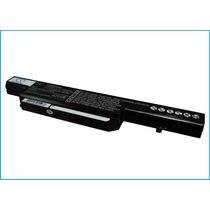 Batería P/ Bangho C4500bat-6, C4500, C4500bat6, 6 Celdas