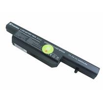 Batería P/ Notebook Bangho B251xhu Futura 1500 / C4500bat-6