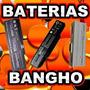 Bateria Notebook Bangho Futura 1500 M660sru M740 Msi Lg Ect