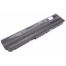 Batería P/ Bangho 1400, M540bat-6, Bat-5422, 6 Celdas