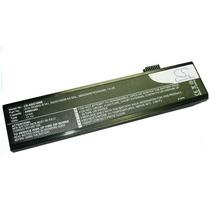 Batería P/ Bgh E-nova, N-10cs,g10-3s3600-s1a1