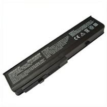 Bateria Bgh Smp-cmxxxss6 Color Negro Nueva!