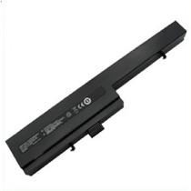 Batería P/ Notebook Bgh J-400 / J-410 / J-430 / M-400 / A14