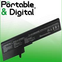 Bateria P/ Notebook Clevo Bangho M720 / M725. M720sbat-4