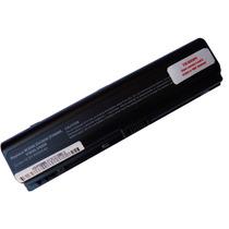 Bateria P/ Hp Compaq Presario C700 F500 F700 Hstnn-ob42 W34c