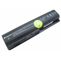 Batería Notebook Compaq Hp Cq40 Cq45 Dv4 Dv5 Dv6 La Plata