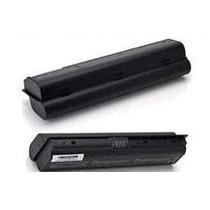 Bateria Original - Notebook Compaq Presario Series F700