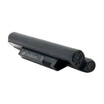 Bateria Extendida Para Netbook Dell Mini 10 11 1010 1110
