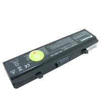 Batería Extendida P/ Dell Inspiron 1440 1525 1545 1750 X284g