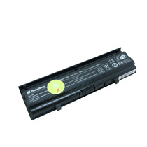 Bateria P/ Notebook Dell N4020 N4030 M4010 M4020 M4030 Tkv2v