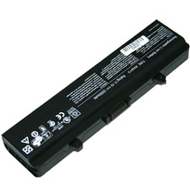 Bateria P/ Notebook Dell Inspiron 1440 1525 1545 1750 Gw240