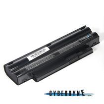 Bateria Extendida P/ Netbook Dell Inspiron Mini 1012 1018