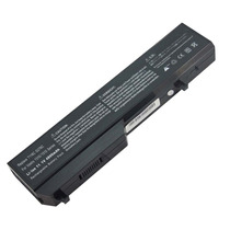 Bateria Notebook Dell Vostro1310 1320 1510 1520 2510 Bitpowe