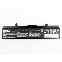 Bateria Notebook Dell Rn873 1525 1545 Original! Ramos Mejia