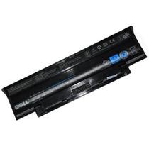 Batería Original Notebook Dell Inspiron N4010 N5010 J1knd