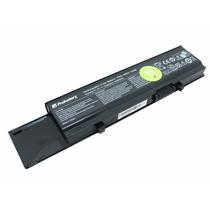 Batería Notebook Dell Vostro 3400 3500 3700 La Plata