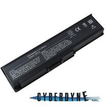 Batería P/ Notebook Dell Inspiron 1420 & Vostro 1400