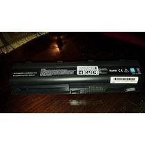 Bateria Extendida P/ Compaq Hp Cq42 Cq72 G42 G62 De 9 Celdas