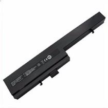 Bateria Notebook Bgh A14-01-3s2p4400-0 11.1v Nueva - Negra