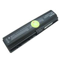 Batería P/ Hp Pavilion Dv2500 Dv2700 Dv6000 Dv6500 Dv6700