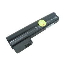 Batería Extendida P/ Netbook Mini Cq10 Series... Hstnn-cb1u
