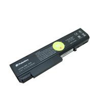 Bateria P/ Notebook Hp Compaq 6735b / 6530b / Hstnn-ub69...