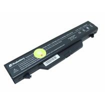 Batería Notebook Hp 4710 4410 4411 4416 4510 4515 La Plata