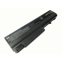 Bateria Notebook Hp Compaq 6510b 6710b 6910p Nc6120 Ori