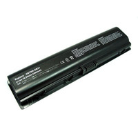 Batería P/ Hp Compaq 586006-361 593553-001 593554-001 Mu06