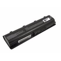 Bateria Hp Envy 15 17 - Pavilion Dm4 - Num Parte 593553-001