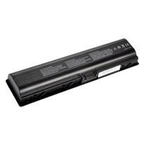 Bateria Para Notebook Hp Compaq Dv2000 Dv6000 V3000 F500 Cba