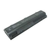 Bateria Para Notebook Hp Pavilion Dv1000