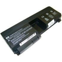 Bateria Para Hp Pavilion Tx2000 Tx1000 Tx2100 Nueva Garantia