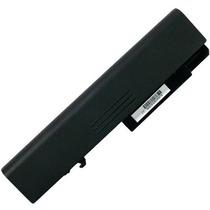 Baterias Para Notebook Hp Nuevas Y Usadas