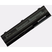 Batería P/ Notebook Exo Bgh Ts44 S650a V100c W66 4400mah
