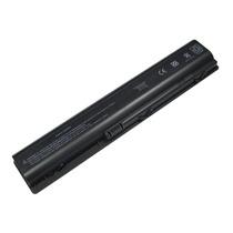 Bateria Notebook Hp Dv9000 Dv9100 Dv9500 Dv9700 Bitpower Cba