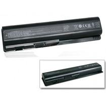 Bateria Para Hp Compaq 482186-003 484170-001 484170-002