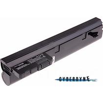 Bateria P/ Hp Compaq Mini 110 110c -1000 Cq10-100 537627