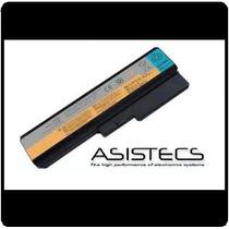 Bateria P/ Notebook Ibm Lenovo G430 G450 G530 G550 N500