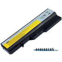 Bateria P/ Notebook Ibm Lenovo G460 G465 G470 G475 B570 G560