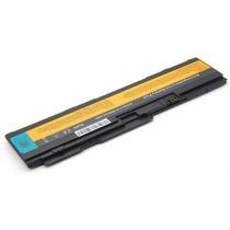 Bateria Para Notebook Lenovo X300 X300 2748 X301 Series