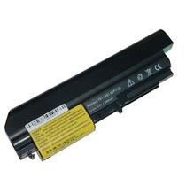 Bateria P/ Ibm Lenovo Thinkpad R61 R61i T61 T400 Oferta