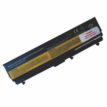 Bateria P/ Notebook Lenovo Thinkpad E40 / E50 / Sl410 / T510