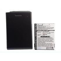 Bateria 3650ma Pocket Pc Ipaq 4700xl