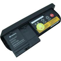 Batería P/ Notebook Lenovo X220 X230 X230t Series. 42t4882..