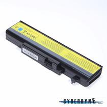 Bateria P/ Notebook Lenovo Ideapad Y450 Y550 Series L08l6d13
