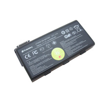 Bateria P/ Notebook Msi Cr600 /cr610 /a5000 /a6000. Bty-l74