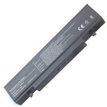 Bateria P/notebook Samsung Rv511 R430 R440 R480 Np300e Np300