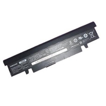 Bateria Samsung Netbook Original Nc 110 Negra Ba43-00294a