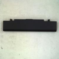 Bateria Original Notebook Samsung Np300e5a Rv410 Rv510 Rv511